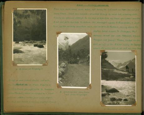 Ladakh Journal 2