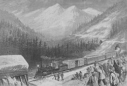 250px-Chinese_railroad_workers_sierra_nevada